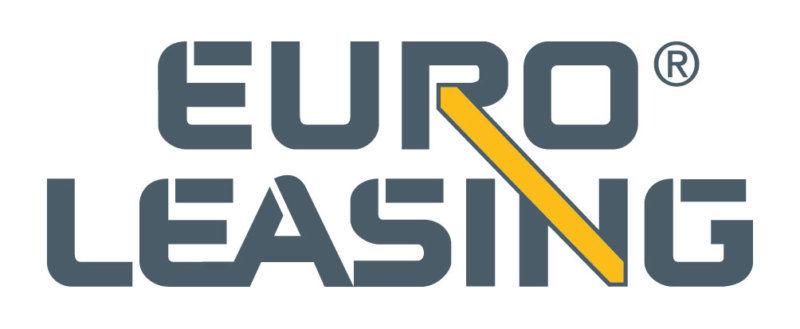 EURO_leasing_LOGO