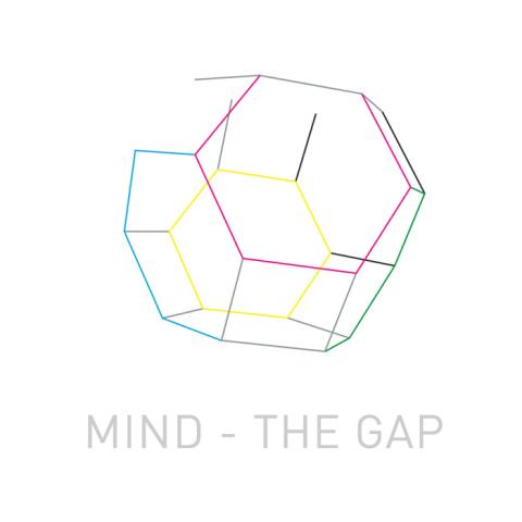 Mind-TheGap_squ_700px2