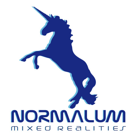 NORMALUM_unicorn_Blu_shadow_quad_border