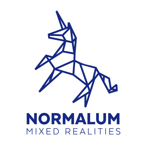 NORMALUM_unicorn_NEW2018_vect3_transp_1280