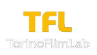 Torino Film Lab
