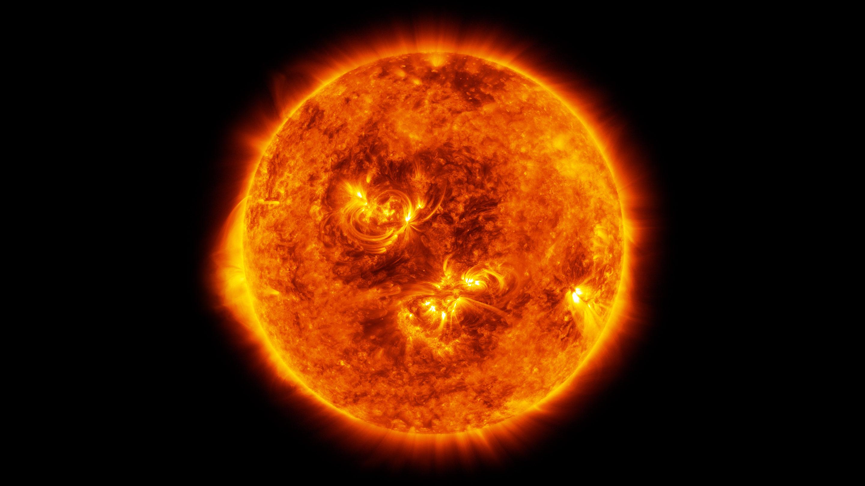 SolarFull_2880x1620