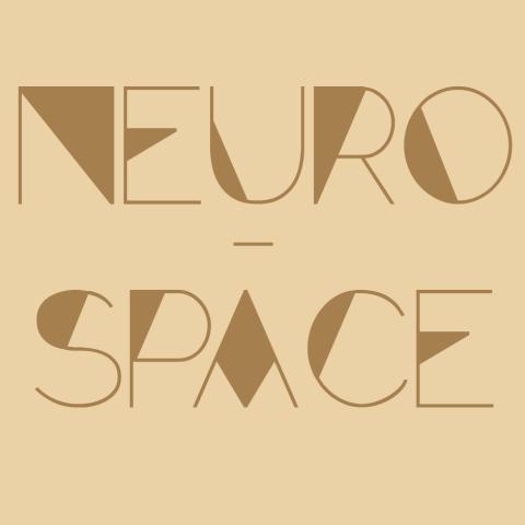 NEURO_SPACE_Logo01_1txt_squ